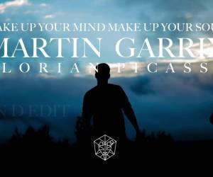 martin-garrix-florian-picasso-make-up-your-mind