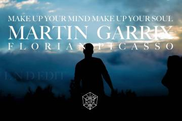 martin-garrix-florian-picasso-make-up-your-mind