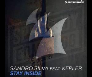 sandro-silva-feat-kepler-stay-inside-extended-mix