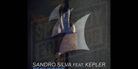 sandro-silva-feat-kepler-stay-inside-extended-mix