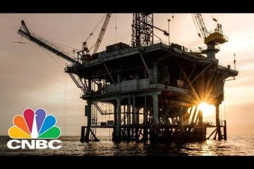 saudi-arabia-iran-tensions-ignite-opec-worries-cnbc-youtube