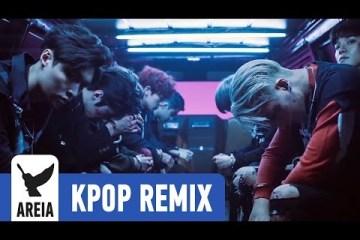 exo-lotto-areia-remix