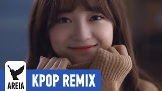 gugudan-sejeong-x-zico-flower-way-areia-remix