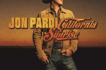 jon-pardi-dirt-on-my-boots-lyric-video