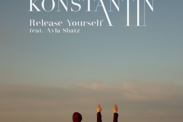konstantin-release-yourself-feat-ayla-shatz-ye-remix