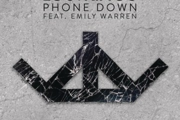 lost-kings-phone-down-spirix-x-sep-remix
