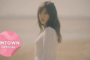 taeyeon-11-11
