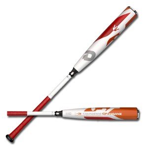 2018 DeMarini CF Insane BBCOR