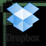 la box de drop