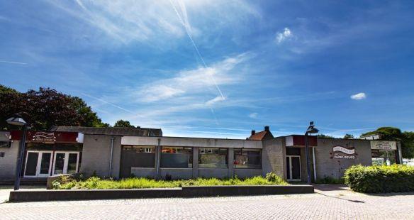 'De Oude Beurs in Middenmeer'  Foto: De Meerpeen - Erwin Slootweg