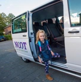 'Noot Touringcar BV gaat na de zomer drie jaar lang het leerlingenvervoer verzorgen' - Foto: Noot.nl