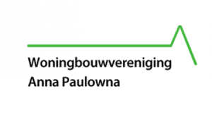 logo-woningbouwvereniging-anna-paulowna.fw_-450x270
