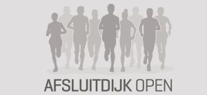 Logo-Afsluitdijk-Open_actionpartner_v3