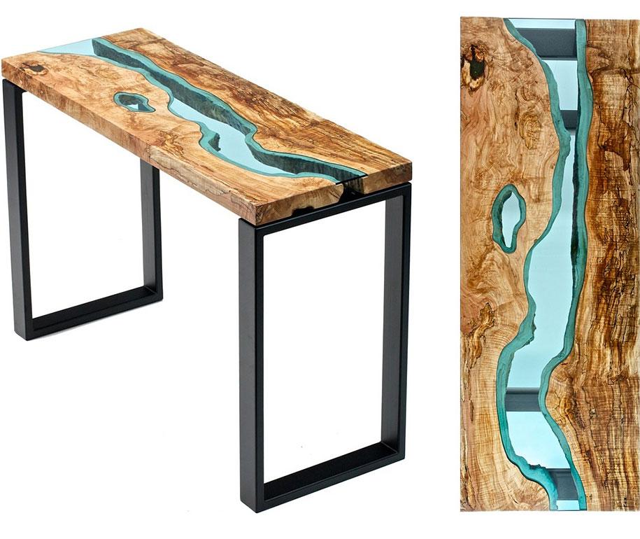 Furniture Table Design tables furniture design - home design