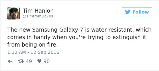 samsung-galaxy-note-7-exploding-funny-reactions-6