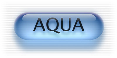 aqua_button