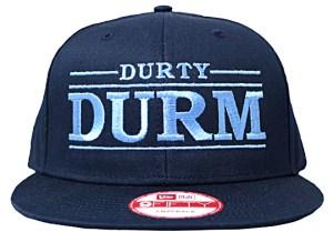 Runaway-Clothing-Durty-Durm-New-Era-Hat
