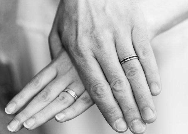 Linda - future mariée - demoiselle capeline wedding planer
