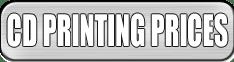 cdprinting