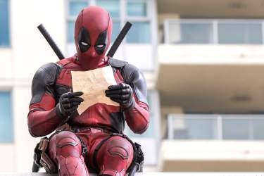 http-::s3.foxfilm.com:foxmovies:production:films:103:images:gallery:deadpool-gallery-06-gallery-image