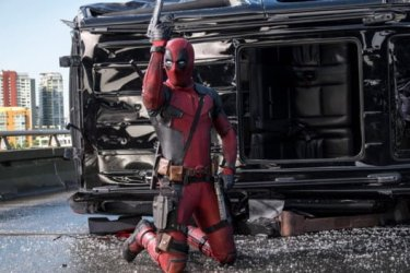 http-pixel-nymag-comimgsdailyvulture2016021111-deadpool-w529-h352