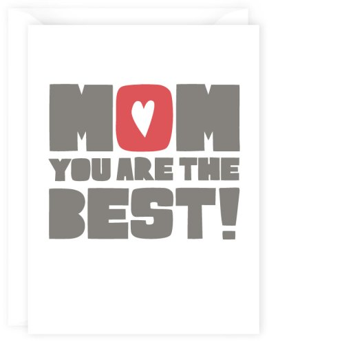mom best card