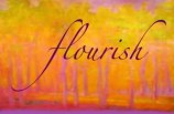flourish1 - for emails