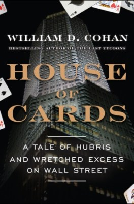 a-houseofcards-best-financial-thrillers