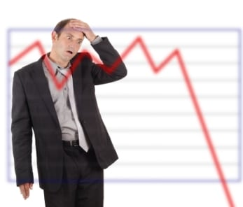 Why Spreadsheets Can Send the Pillars of Solvency II Crashing Down