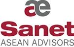 Sanet_Logo_150px