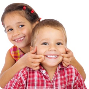 stomatologie-copii
