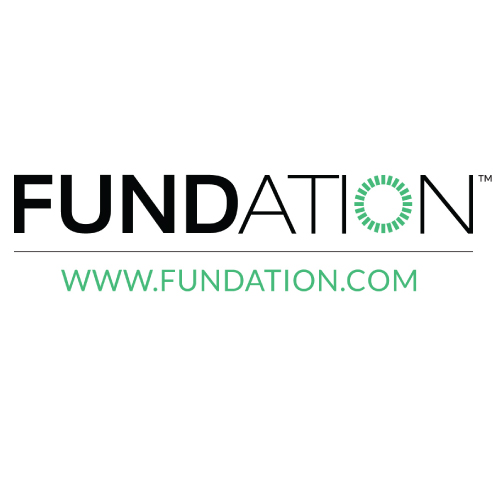 Fundation