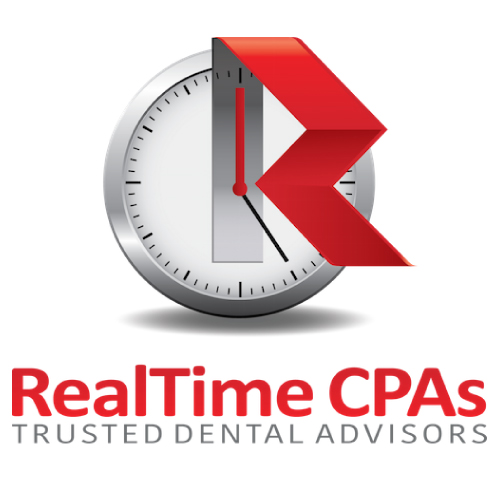 RealTime CPAs