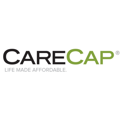 CareCap