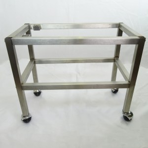 Stand for DP850