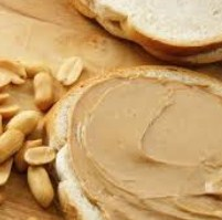 peanut brain growth foods