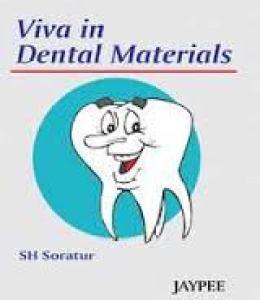 dental viva