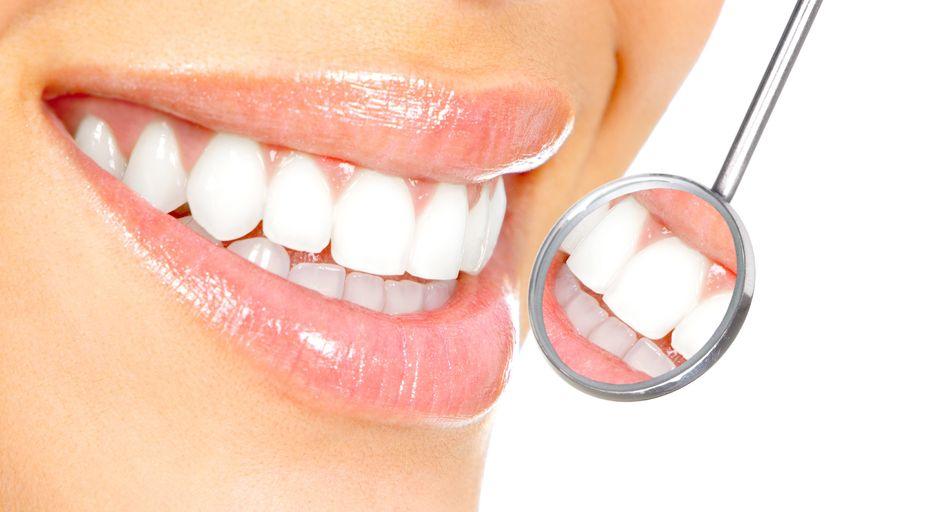 dentista genova