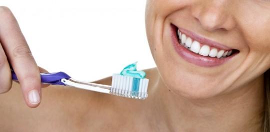 La-prevenzione-dentale