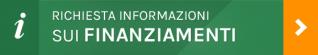 infoFinanziamentiBanner