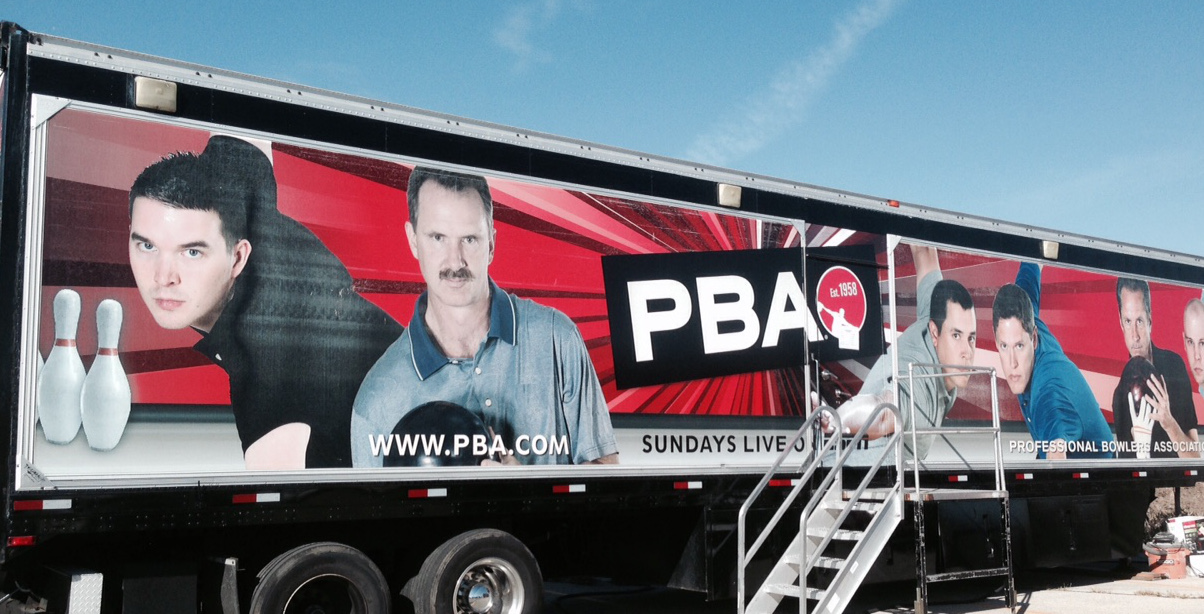 pba_truck2