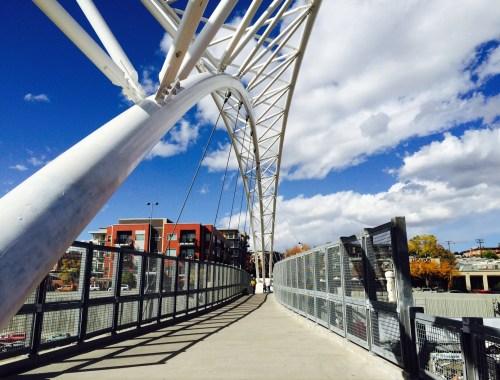 Denver This Week October 21-28, 2016