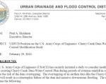 urban.drainage