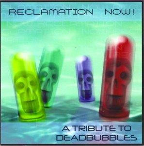Deadbubbles' Tribute -