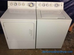 Small Of Kenmore Washer Not Spinning
