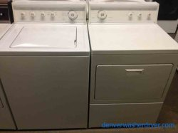 Small Of Kenmore 90 Series Dryer