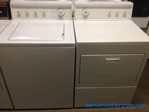 Medium Of Kenmore 90 Series Dryer