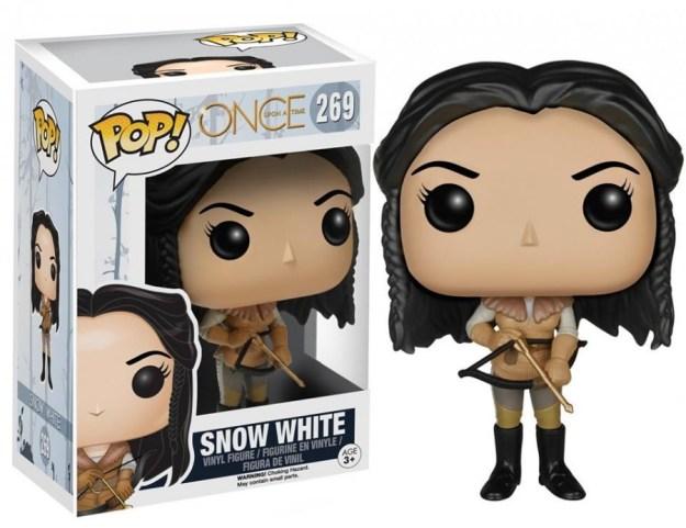 snow white, funko, funko pop, funko friday, ouat, once upon a time, depepi, depepi.com