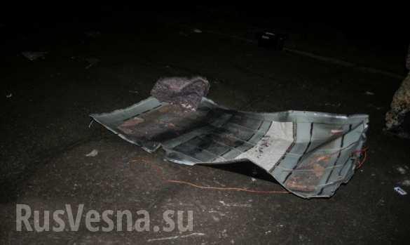 Нові фото та подробиці загибелі Дрьомова: дружині сказав, що зараз повернеться - фото 1