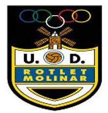 U.D. ROTLET MOLINAR